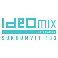 logo project IDEO Mix Sukhumvit 103