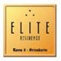 logo โครงการ อีลิท เรซิเดนท์ พระราม 9 - ศรีนครินทร์