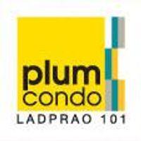 logo โครงการ พลัม คอนโด ลาดพร้าว 101