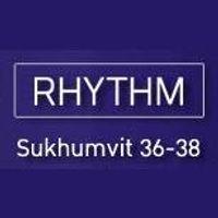 logo project Rhythm Sukhumvit 36 - 38