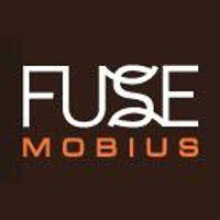 logo โครงการ ฟิวส์ โมเบียส รามคำแหง - คลองตัน