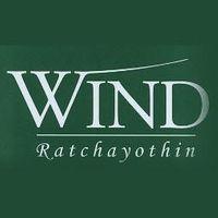 logo โครงการ วินด์ รัชโยธิน