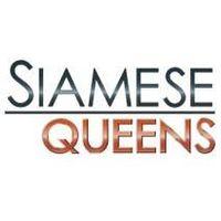 logo โครงการ ไซมิส เอ๊กซ์คลูซีพ ควีนส์