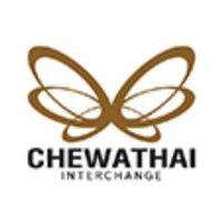 logo โครงการ ชีวาทัย อินเตอร์เชนจ์