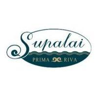 logo โครงการ ศุภาลัย พรีมา ริวา