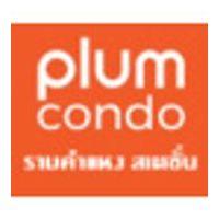 logo โครงการ พลัม คอนโด รามคำแหง สเตชั่น