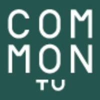 logo โครงการ คอมมอน ทียู