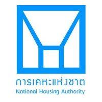 logo project Aom Noi Housing Authority