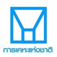 logo โครงการ บ้านเอื้ออาทร ปทุมธานี (เสมาฟ้าคราม)