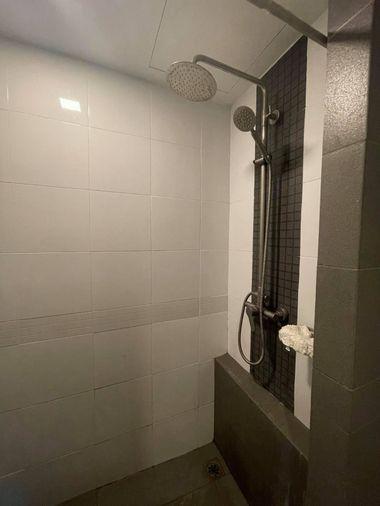 รูป @condorental ให้เช่า JW Condo ห้องสวย ราคาพิเศษ พร้อมเข้าอยู่!! - รูปที่ 7/7