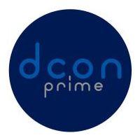 logo โครงการ ดีคอน ไพร์ม รัตนาธิเบศร์